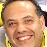 Mehmet Bildiricioğlu