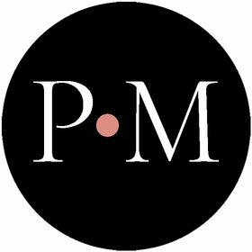 Peony Magazine | Street fashion + Shopping + Lifestyle website