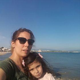 Filiz Deniz