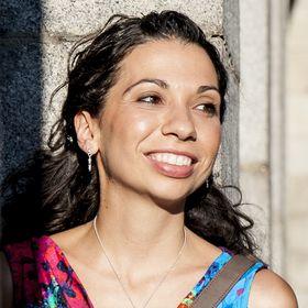 Sara Fernández (Artista 360)