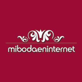 Mibodaeninternet