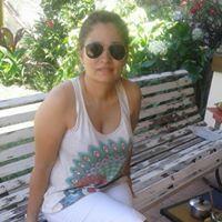 Gabriela Altamira Brandalise