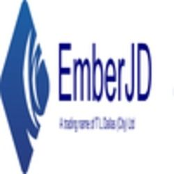 Ember JD Insurance Brokers