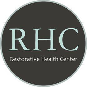 Restorative Health Center