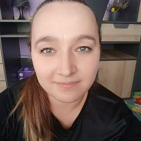 Sylwia Chochół