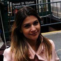 17c2dad1675 Jessica Guimarães (jessicagcavalca) on Pinterest