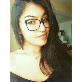 Nayla Ghazal