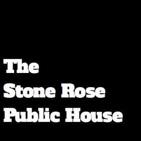 Stone Rose Public House