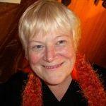 Herta Haunschmid