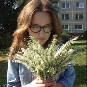 Tamara Čupanová
