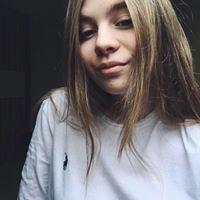 Janka Opatíková