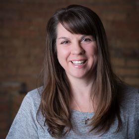 The Chef Next Door | Sarah Bates