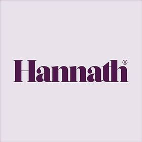 Hannath Property Services