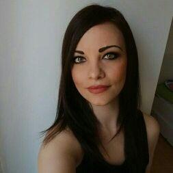 Szilvia Szabó