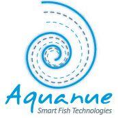 Aquanue