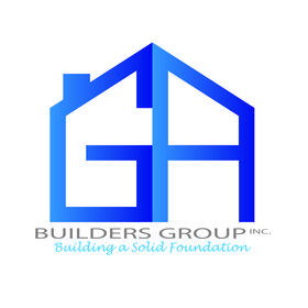 G & A  Builders Group Inc.