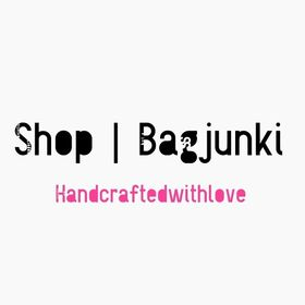 ShopBagJunki