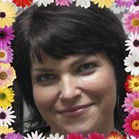 Zuzana Komorná