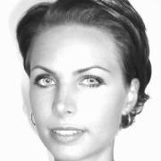 Monika Borošová