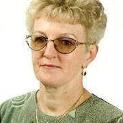 Halina Ciesielska