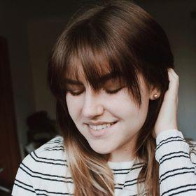 Yulia Mamchur