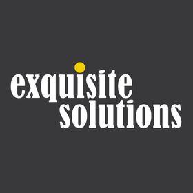Exquisite Solutions