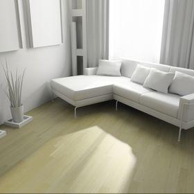 Flooring Underlayment by PLI
