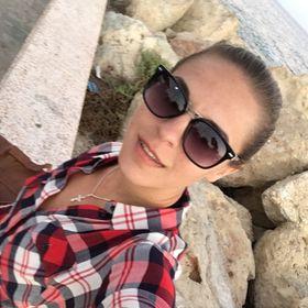 Nataliya M