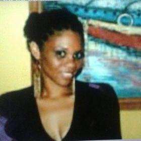 Carlene Samuel