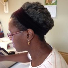 Kemi Quinn | Home Life Encouragement + Homeschooling Stuff