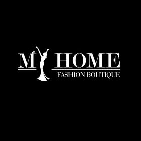 c36cc7f594640 My Home Fashion Boutique (myhome_fashion) on Pinterest