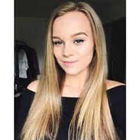 Kamilla Westbye