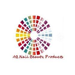 AoQi Nail Beauty Products Co., Ltd.