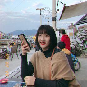 Ya Wen Chen