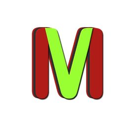 Motovideo Net