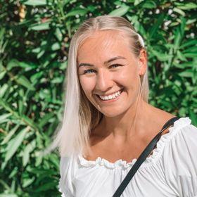 Bettina Løland