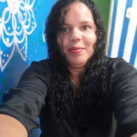 Ridelva Silva