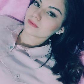 Daline Freitas