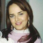 Luz Evelia Navarro-Soto