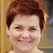 Katarzyna Tomanek