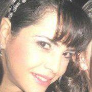 Angelita Flessak