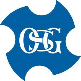 OSG USA, INC.