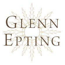 glennepting