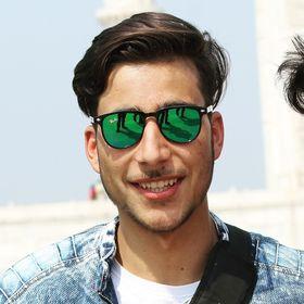 Adil Meer