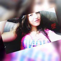 Camila Taborda Cortes