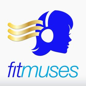 FitMuses