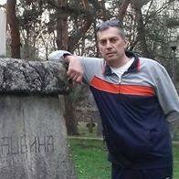 Слађан Мијаиловић
