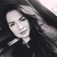 Alena Tabanaynen