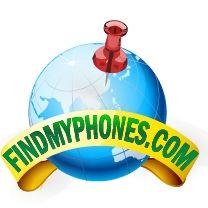 Findmyphones