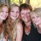 Annemiek van Kooten
